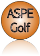 http://mountainlandsareaplanroom.com/images/File%20Uploads/ASPE%20Golf%20Invitation%202017.pdf